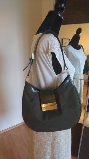 Tasche von Calvin Klein