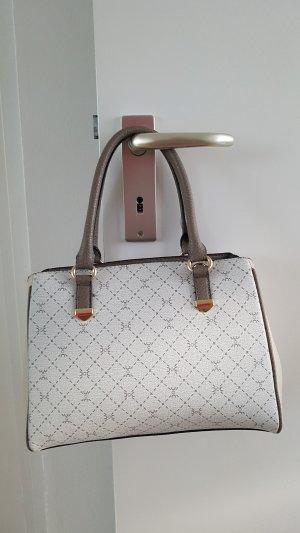 Tasche von Carpisa aus Italien *NEU*