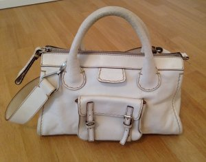 Tasche von Chloe Edith