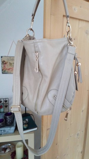 Tasche von Clarks