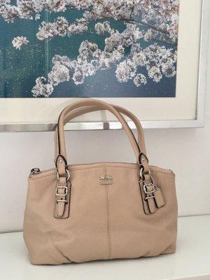 Tasche von Coach NEU  Fashionista Bloggerstyle
