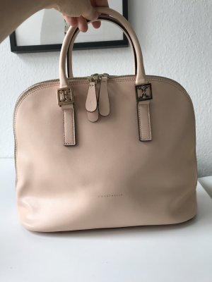 Coccinelle Carry Bag pink