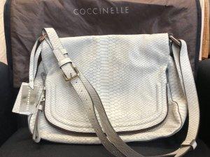 Tasche von Coccinelle