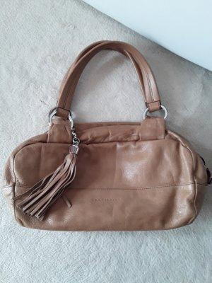 Tasche von Coccinelle Leder