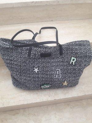 Tasche von Codello