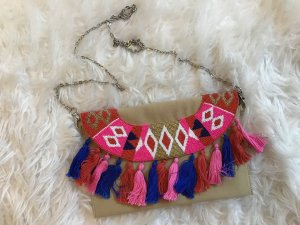 Tasche von Cute Couture neu