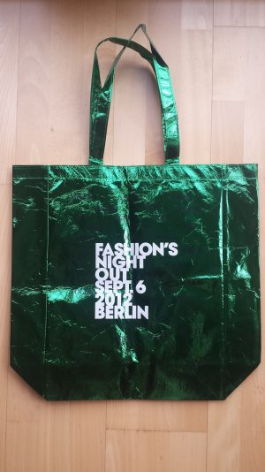 Tasche von der Vogue Fashion Night Out 2012