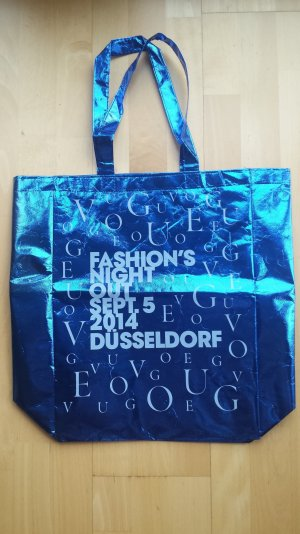 Tasche von der Vogue Fashion Night Out 2014
