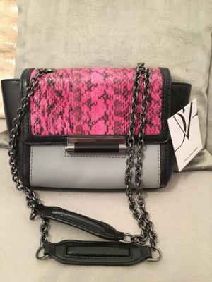 Tasche von Diane von Furstenberg