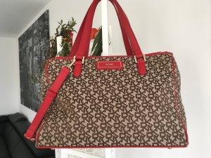 Tasche von DKNY im hervorragenden Zustand