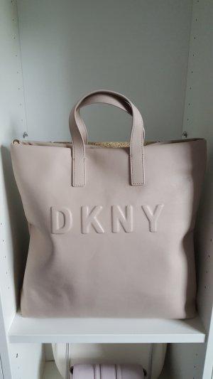 DKNY Comprador beige claro