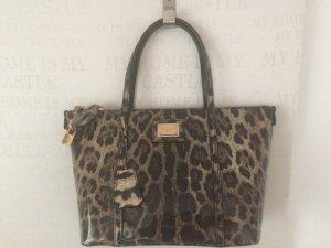 Tasche von Dolce & Gabbana