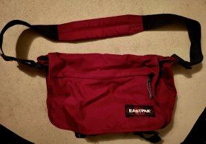 Tasche von Eastpak