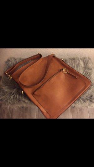 Tasche von Esprit