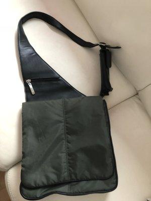 Tasche von Esprit Neu