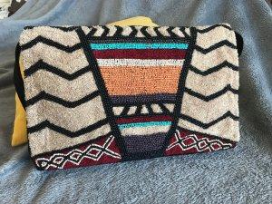 Tasche von Esprit neu mehrfarbig
