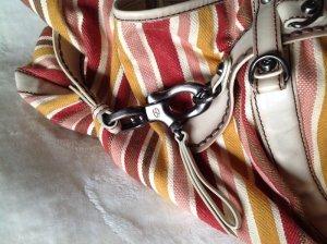 Tasche von Francesco Biasia