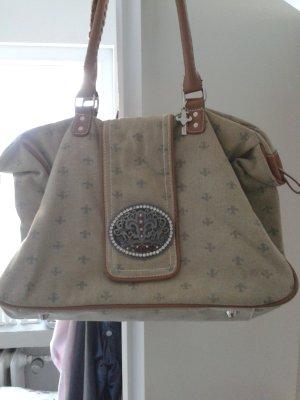 Tasche von Friis &Company
