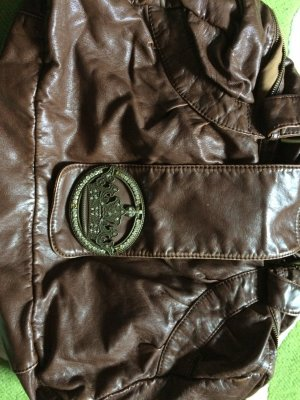 Tasche von Friis & Company