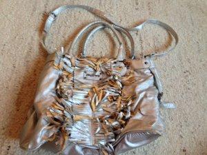 Tasche von frijs Company in silbern