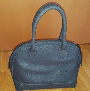 Tasche von Fritzi aus Preußen