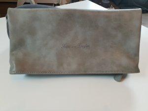 Tasche von Fritzi aus Preußen,  grau