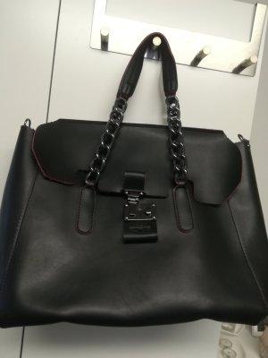 Tasche von FRNC
