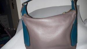 Tasche von Furla