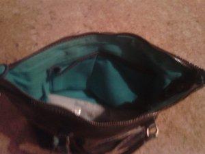 Tasche von Gabs