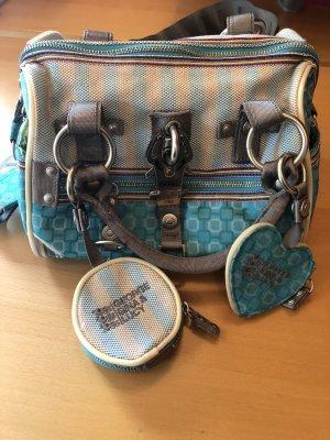 Tasche von George,Gina & Lucy