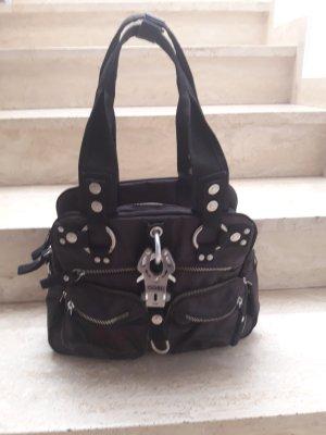 Tasche von George Gina lucy