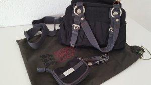 Tasche von GGL
