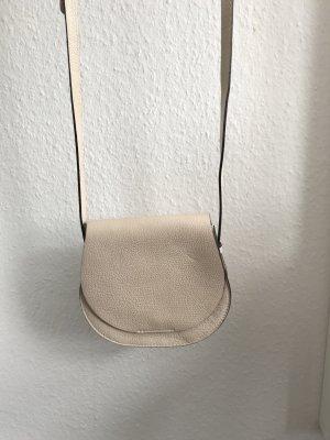 Tasche von Gianni Chiarini