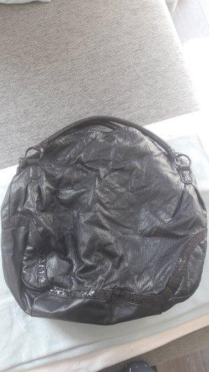 Tasche von h&m