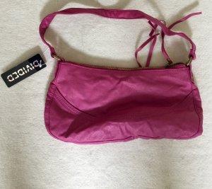 Tasche von H&M pink. Neu