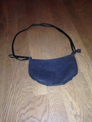 Tasche von h&m schwarz