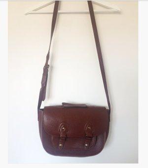 Tasche von H&M Vintage Look