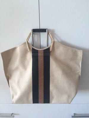 Tasche von H und M