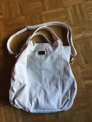 Tasche von Hallhuber