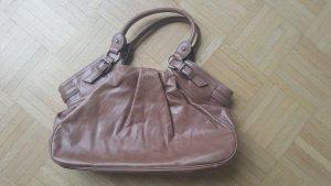 Tasche von Jette Joop