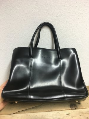Jodhpur Shopper black