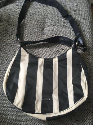 Tasche von Joop