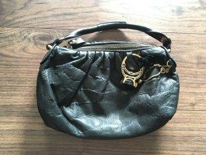 Tasche von Juicy Couture mit funkelnden Details!