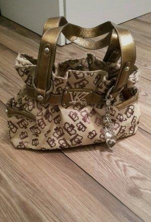 Tasche von Kathy van Zeeland