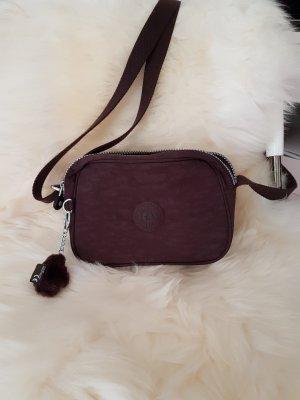 Tasche von Kipling