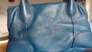 Tasche von LANCEL mit zwei langen Henkeln
