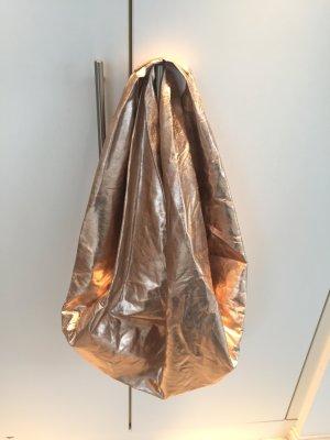 Tasche von Liebeskind