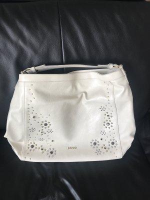 Tasche von Liu Jo