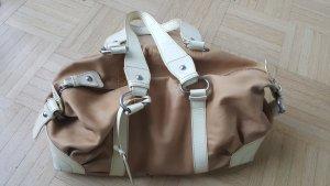 Tasche von LLOYD beige