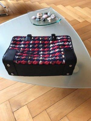 Tasche von Loewe Madrid